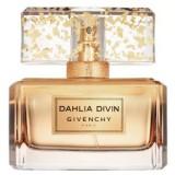 Givenchy Dahlia Divin Le Nectar De Parfum EDP Intense 75ml