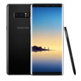 Samsung Galaxy Note 8 -256GB Dual Sim SM-N9500