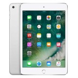 iPad mini 4 64GB wifi 4G-Silver