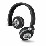 JBL Synchros E10 - In-ear headphone