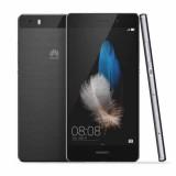 Huawei P8 -64GB 4G LTE -Dual Sim