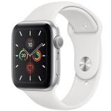 Apple Watch Series 5 GPS -44mm MWVD2 Dubai