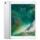 iPad Pro 10.5-inch -256GB Wifi