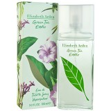 Ea Green Tea Exotic 100Ml L-M
