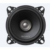 Sony Dual Cone Speaker XS-FB101E