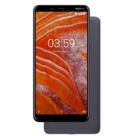 Nokia 3 1 Plus -32GB/3GB RAM