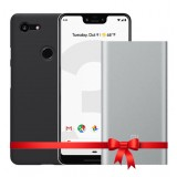 Pixel 3 XL Bundle Offer Dubai
