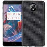 oneplus 5 black silicon case