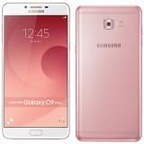 Samsung Galaxy C9 pro -64GB Dual Sim -Pink Gold