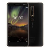 Nokia 6.1 -32GB