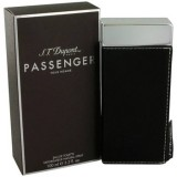 S T Dupont Passenger 100Ml For Men