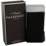 S T Dupont Passenger 100Ml For Men