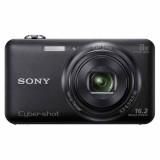 Sony Cyber shot DSC-WX80