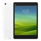 Xiaomi Mi Pad 7.9 inch