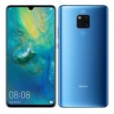 Huawei Mate 20 X Price Duabi