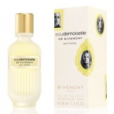 Givenchy Eau De Moiselle EDT 50ml