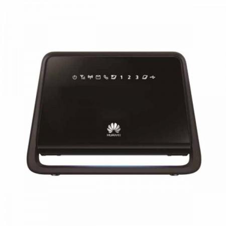 Huawei B890-75 LTE Wireless Gateway/Router