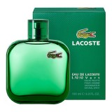 Lacoste Eau De Vert 100Ml For Men