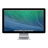 Apple Thunderbolt Display (MC914)