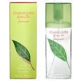 Ea Green Tea Summer 100Ml L-M