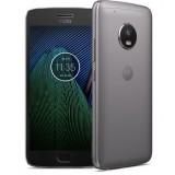Motorola Moto G5 Plus -32GB