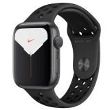 Apple Watch Nike Series 5 GPS -44mm MX3W2Z Price Dubai