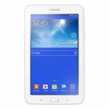 Samsung Galaxy Tab 3 7.0 LTE-8GB -SM-T215