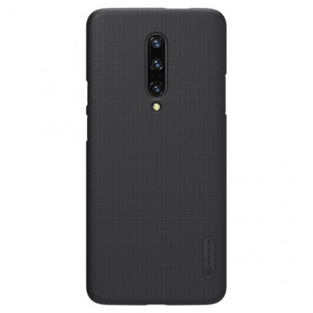 Super Frosted Shield Phone Protection Case for OnePlus 7 Pro Dubai