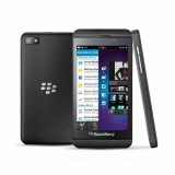 BlackBerry Z10-Black
