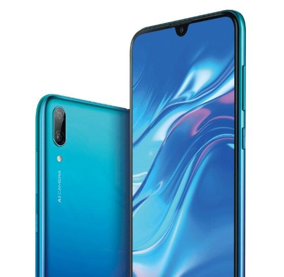 Huawei Y7 Prime (2019) 32GB/3GB RAM
