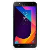 Samsung Galaxy J7 Core -J701F/DS
