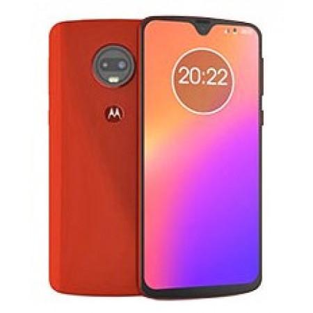 Motorola Moto G7 Price in Dubai,sharjah,alain,ajman,ras