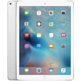 Apple iPad Pro 12.9Inch -256GB Wifi