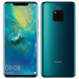 Huawei Mate 20 Pro -256GB, 8GB RAM