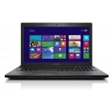 Lenovo IdeaPad G510 -15.6 inch,Core i5,4GB RAM,500GB HDD