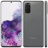 Galaxy S20 5G Price Dubai