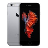 Apple iPhone 6S -32GB Silver