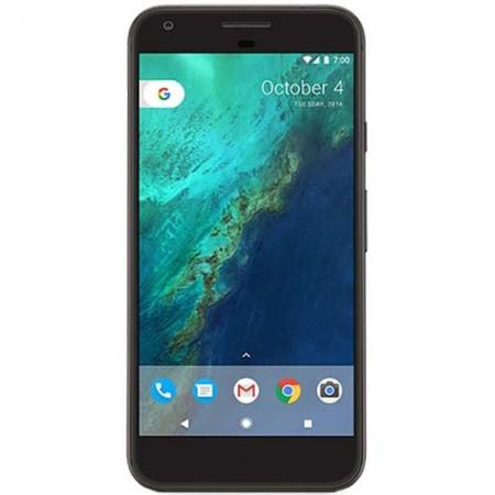Google Pixel XL -128GB