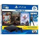 PlayStation 4 1TB MEGA PACK Price Dubai
