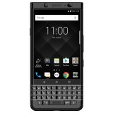 BlackBerry Keyone -Black Limited Edition Dual Sim -64GB