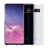 LED Back Cover for Galaxy S10 Price Dubai