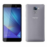 Huawei Honor 7 -16GB