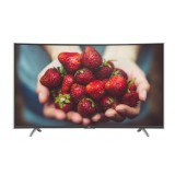 TCL 48inch Full HD Curved Smart LED TV-48P2000