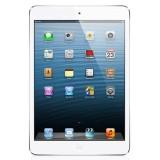 iPad Mini -64GB wifi-White