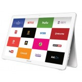 Samsung Galaxy View -T670