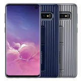 Rugged Protective Cover for Galaxy S10 Price Dubai