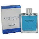 Davidoff Silver Shadow Altitude 100Ml For Men
