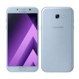 Samsung Galaxy A3 2017 Dual Sim -A320Fd