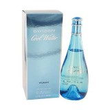 Davidoff Coolwater 200Ml For Her