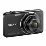 Sony Cyber-shot - WX70